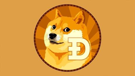 DogeCoin: взрывной рост продолжается ещё +50% за сутки