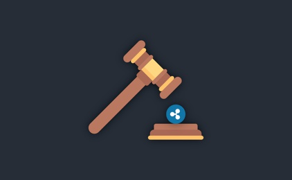 Назначена дата судебного заседаний по делу Ripple