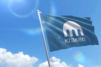 Аналитики Kraken прогнозируют подъем цены биткоина от 50% до 200% в ближайшие месяцы