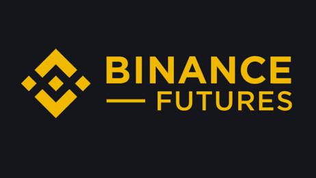 Объем торгов фьючерсами на бирже Binance вырос на 68%