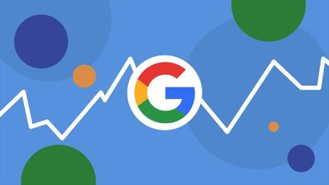 Google Trends: интерес к рынку криптовалют вырос до уровней января 2018 года