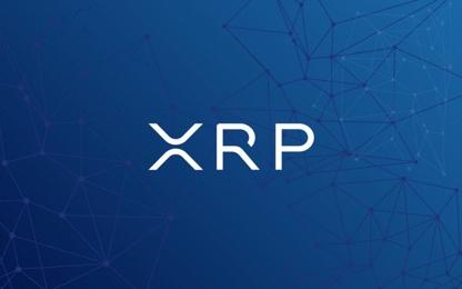 Ripple вывели 1 млрд. XRP токенов с эскроу-счетов