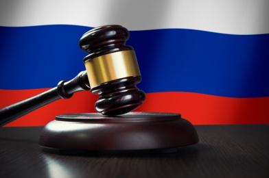 Путин подписал закон о регулировании цифровых активов в РФ и запрете расчета в криптовалютах