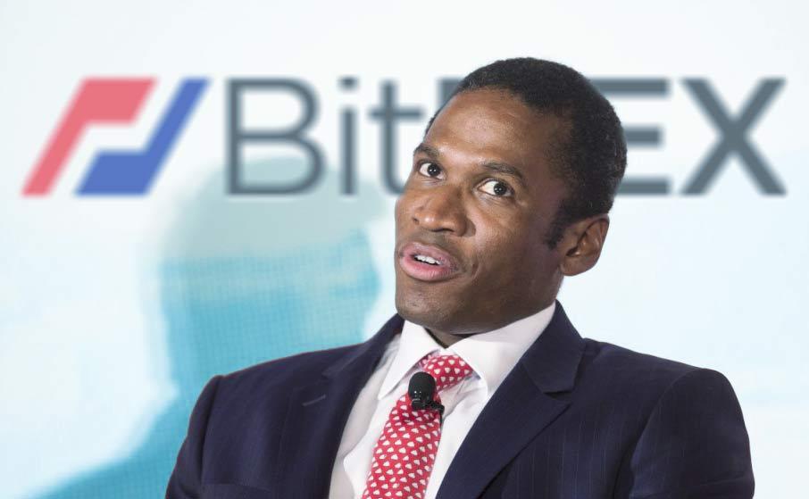 Глава BitMEX Артур Хейс прогнозирует подъем DeFi-токена YFI до $100 000