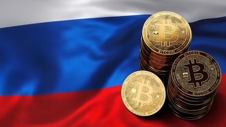 Можно ли легально инвестировать в криптовалюту в России