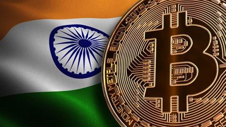 СМИ: Власти Индии готовят запрет криптовалютной торговли в стране