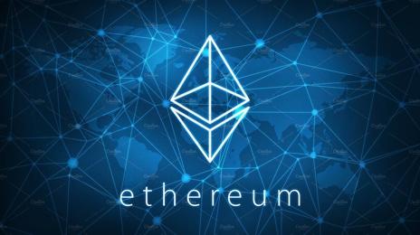 Аналитики: Ethereum в предверии очередного ралли, число уникальных кошельков превысило 100 млн.