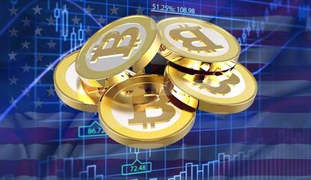 Участники криптосообщества призвали бежать от плана ФРС по повышению инфляции в биткоин
