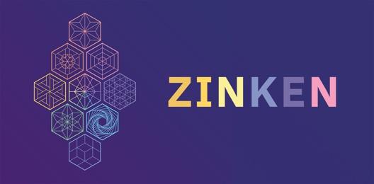 Разработчики Ethereum 2.0 запустят новую тестовую сеть Zinken, после неудачи со Spadina
