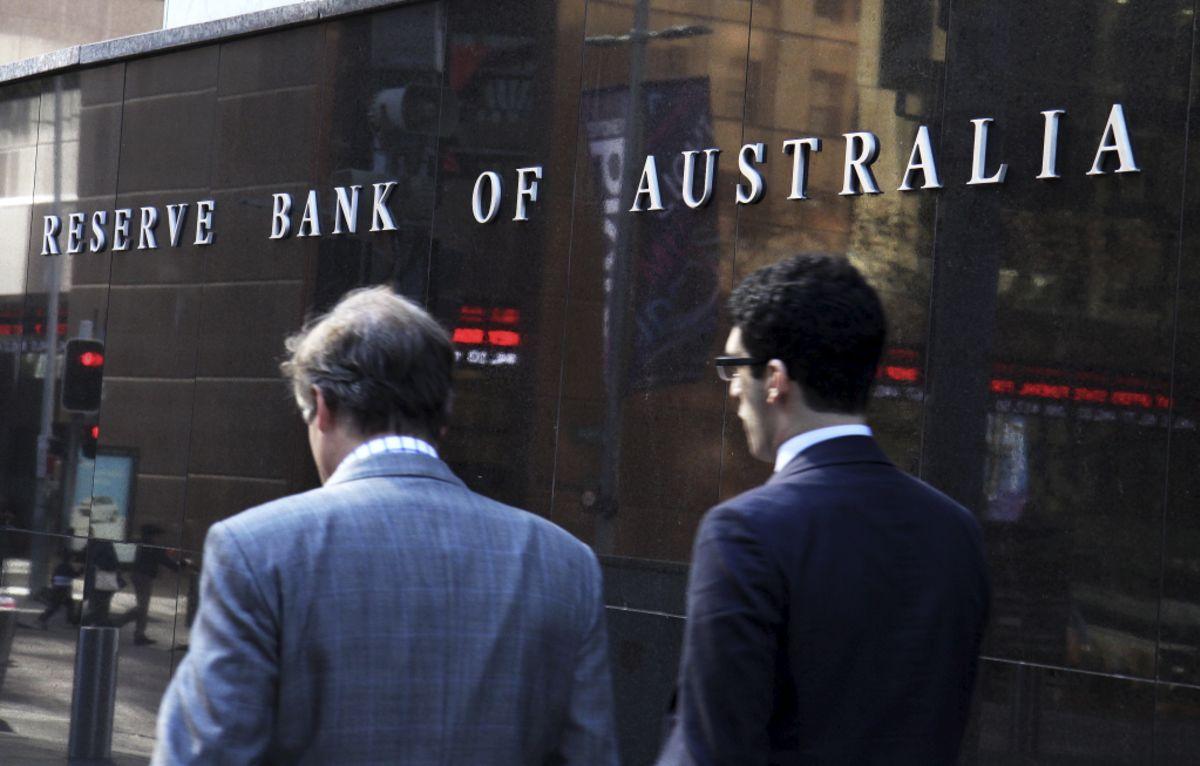 Центробанк Австралии выступил против национальных цифровых валют