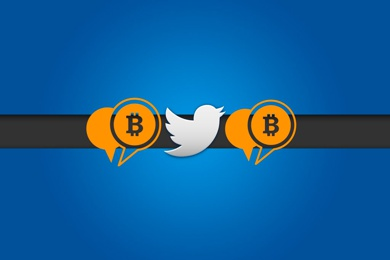 Опрос PlanB: Большинство крипто-пользователей Twitter владеют биткоином