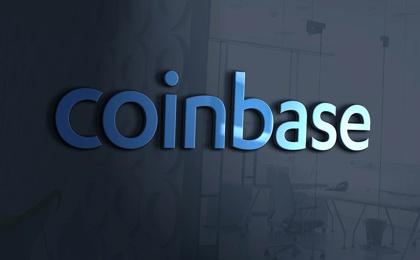Действия клиентов Coinbase привели к новому рекорду по оттоку BTC с бирж в 2020 году