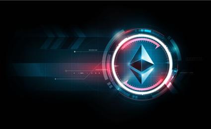 Хардфорк Berlin отложен разработчиками Ethereum на неопределённый срок