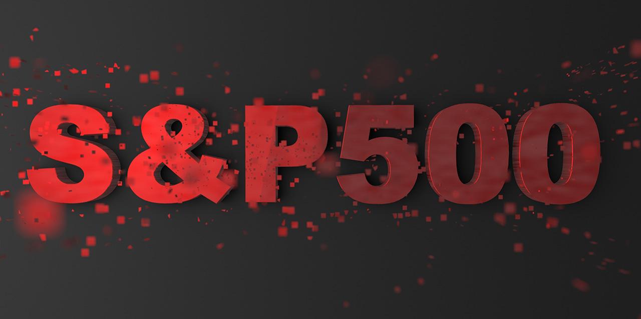 Arcane Research: тесная корреляция биткоина с S&P 500 является плохим сигналом для BTC