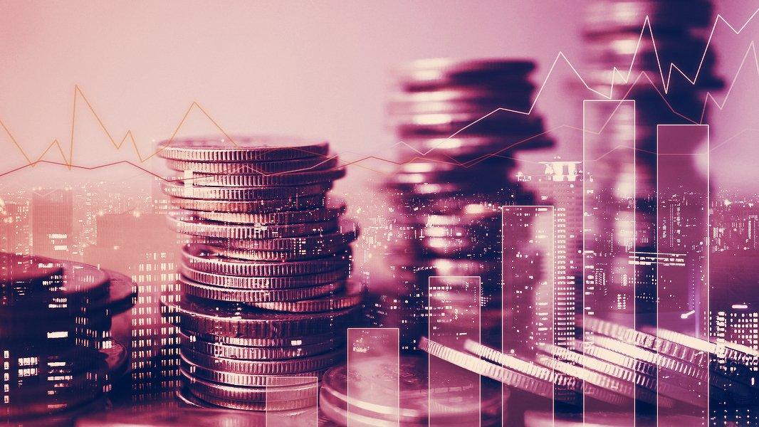 Исследование: 90% институционалов США и Англии планируют купить больше биткоинов