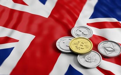 Британский регулятор: 2,6 млн граждан имеют опыт покупки криптовалют