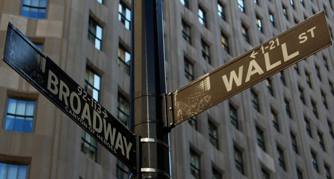 Аналитики с Wall Street рекомендуют присмотреться к приобретению биткоина до наступления халвинга