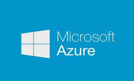 Злоумышленникам удалось заполучить доступ к облачным серверам Micorosoft Azuru, после чего внедрить на них оборудования для майнинга XMR. Подобная атака стала доступной из-за изменений ряда правил в кластерах Kubeflow.