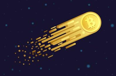 Популярная модель S2F обозначила точную дату достижения биткоином $100 000