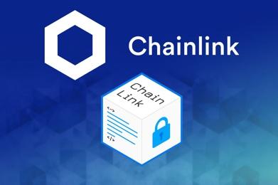 Chainlink обошла Bitcoin Cash по капитализации после нового ценового рекорда