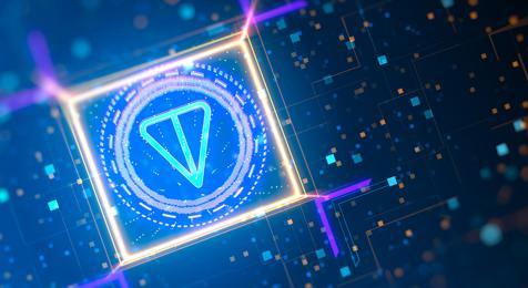 Telegram Open Network (TON) был запущен без фактического участия Дурова