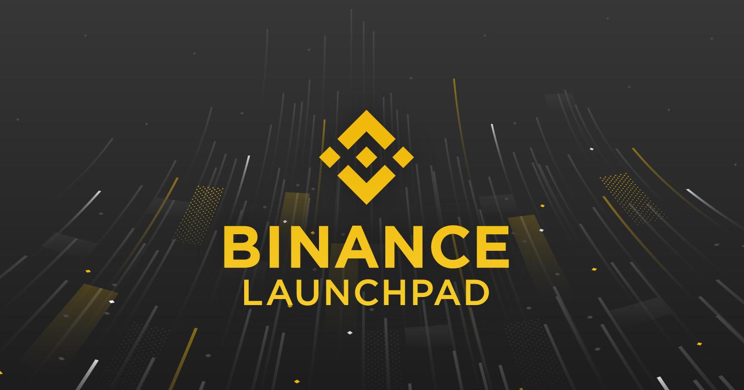 Binance проведет IEO связанного с Samsung игрового блокчейн-проекта Axie Infinity