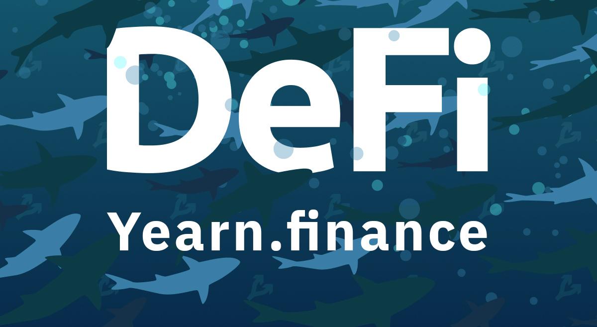 DeFi альткоин Yearn.finance стремится обновить исторический максимум биткоина