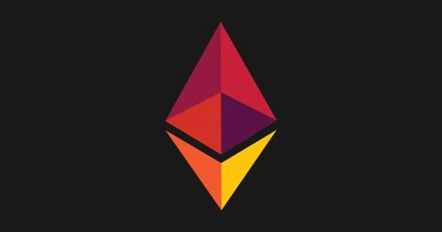 Комиссии в Ethereum превысили значения июля 2018 года