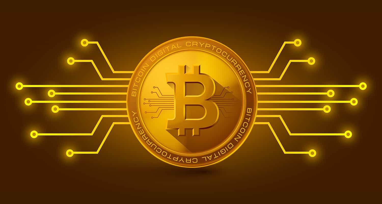 Комиссии в сети биткоина выросли до показателей января 2018 года