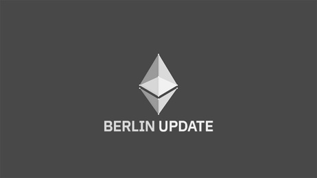 Обновление сети Ethereum Berlin вновь перенесено, на этот раз до августа