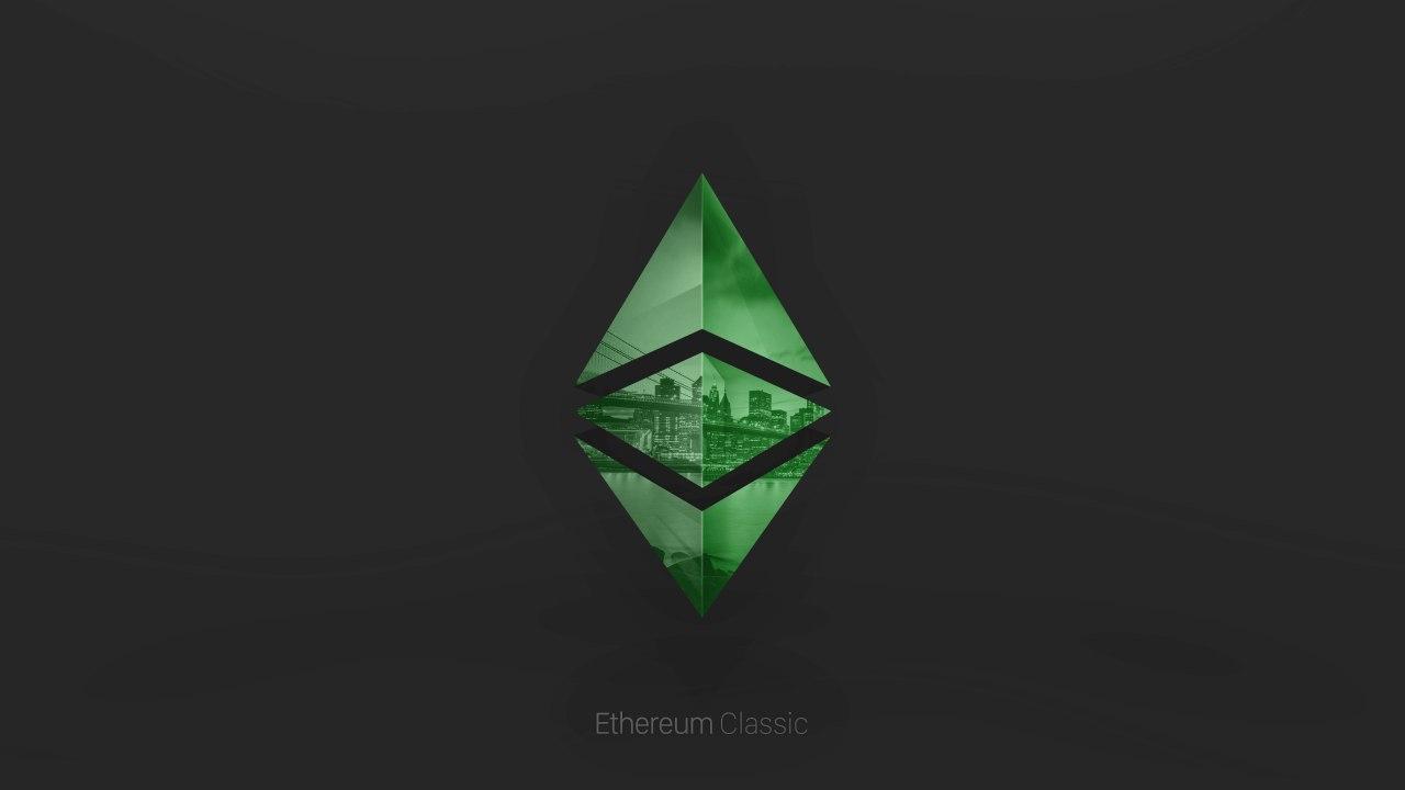 Ethereum classic — 2 атаки за неделю, что произошло в сети