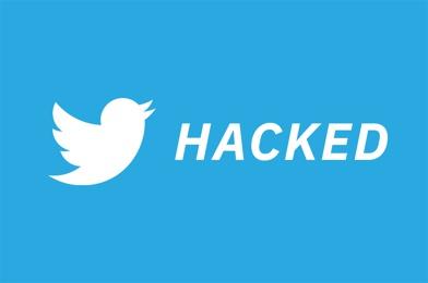 Twitter аккаунты десятков известных мировых личностей, мировых брендов а также крипто-бирж были взломаны неизвестной группой хакеров
