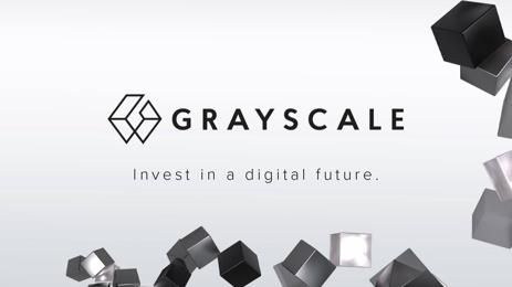Родительская фирма Grayscale и CoinDesk инвестирует $100 млн в майнинговый бизнес