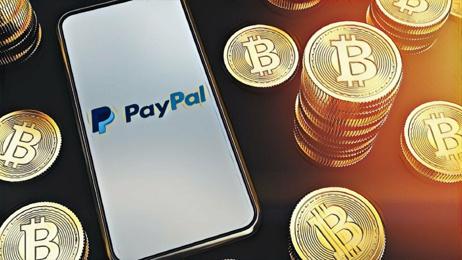 PayPal стоит за дефицитом биткоинов на рынке и ростом курса — отчет Pantera Capital