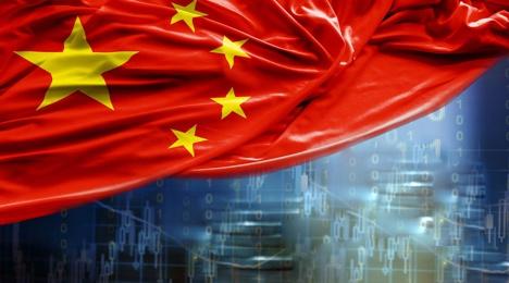 За 2020 год из Китая вывели через криптовалюты более $17,5 млрд