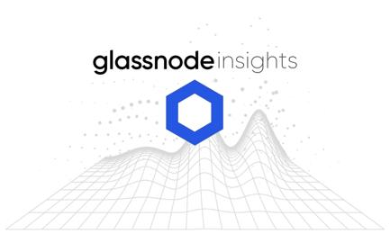Аналитики Glassnode указали на «неизбежный прорыв» цены биткоина в ближайшем будущем