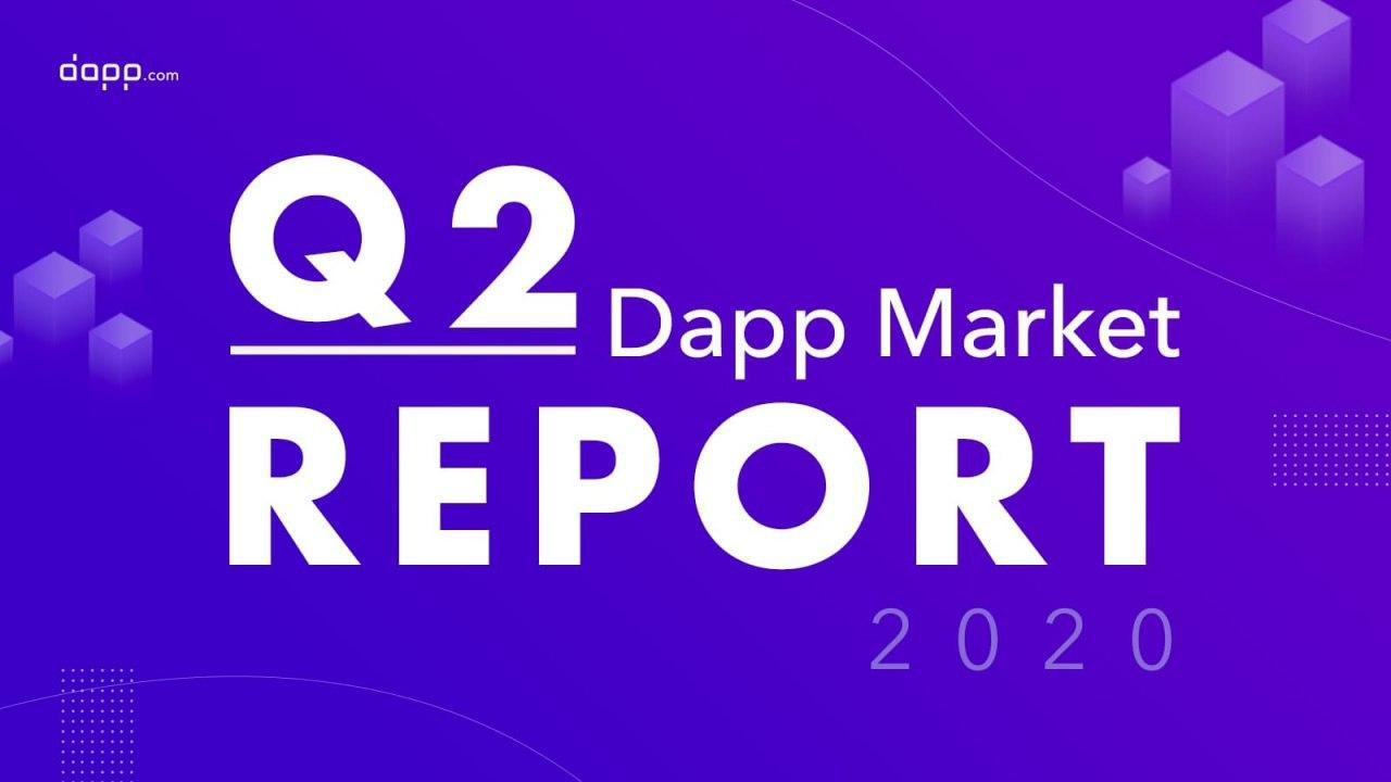 Defi рынок бьёт очередные рекорды