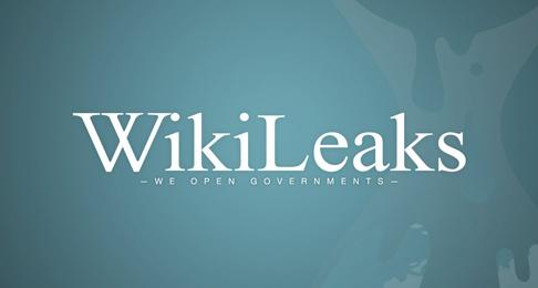 Магазин WikiLeaks теперь принимает платежи в биткоине через Lightning Network