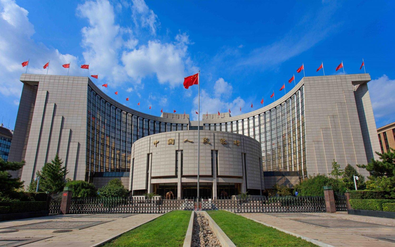 ЦБ Китая: Оборот цифрового юаня достиг $300 млн, но полноценный запуск пока невозможен