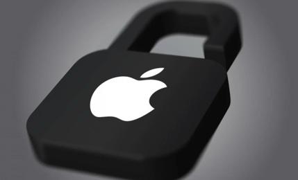 Мобильные криптокошельки оказались под угрозой из-за уязвимости iPhone и iPad