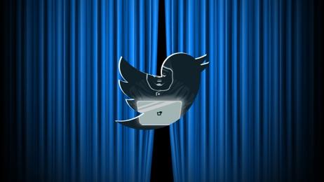 Twitter поделились результатами предварительными расследования масштабного взлома социальной сети