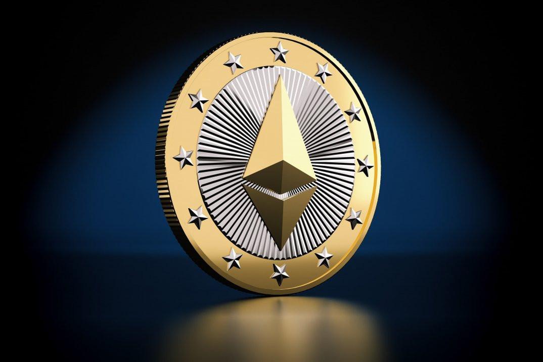 Курс Ethereum превысил $520 впервые с июня 2018 года