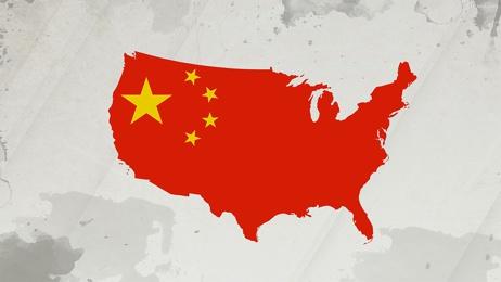 Китай привлечет крупнейшую службу доставки еды к тестированию цифрового юаня